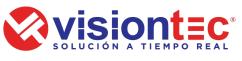 Vision Tec - Terminales código de barras y  Terminales Portátiles